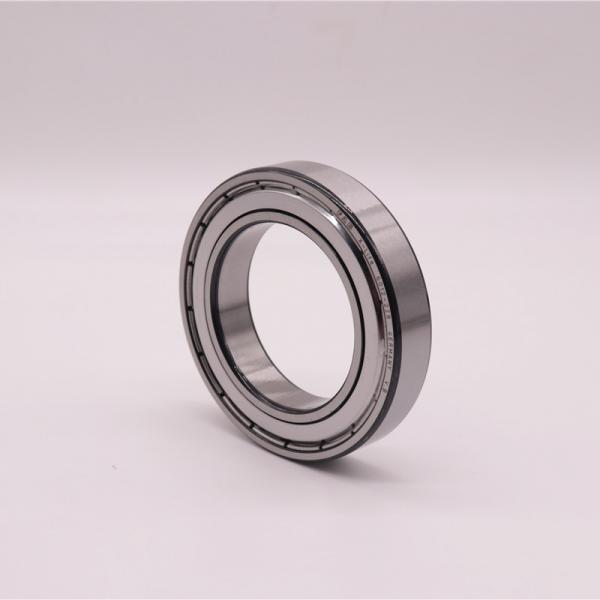 Ikc Koyo NTN Eccentric Reducer Bearing 15uz21011t2 Px1/15*40.5*28 mm