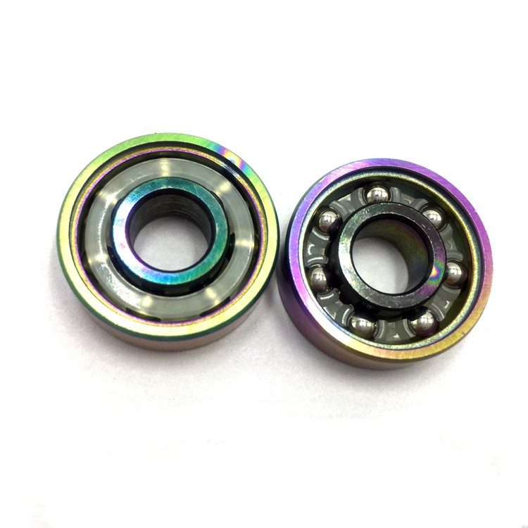 Japan NSK Ball Bearing 6205dd 6205RS 6205-2RS Koyo 6205nr