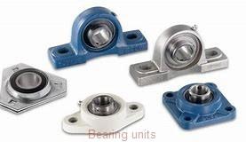 KOYO UCFA211-34 bearing units