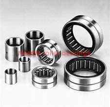 NTN K12X16X19.8 needle roller bearings
