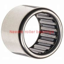 IKO NTB 40603 needle roller bearings
