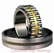 70 mm x 150 mm x 35 mm  70 mm x 150 mm x 35 mm  ISB NJ 314 cylindrical roller bearings