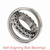 40 mm x 90 mm x 33 mm  SKF 2308E-2RS1TN9 self aligning ball bearings