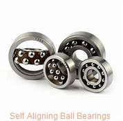 Toyana 1311K+H311 self aligning ball bearings