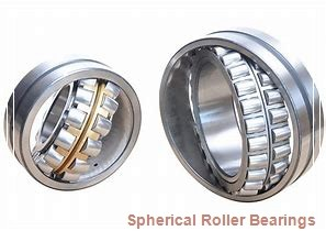 70 mm x 150 mm x 51 mm  SKF 22314 EK spherical roller bearings