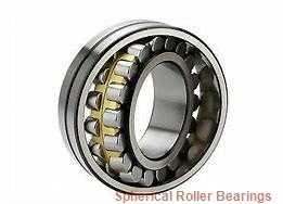 40 mm x 80 mm x 23 mm  SKF 22208E spherical roller bearings
