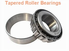 70 mm x 100 mm x 20 mm  NSK HR32914J tapered roller bearings