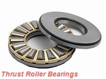 FAG 29444-E1 thrust roller bearings