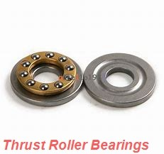 SNR 22326EKF800 thrust roller bearings