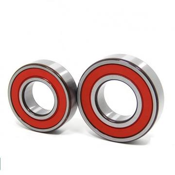 ORIGINAL FAG MADE IN GERMANY DEEP GROOVE BALL BEARING 6403 6404 6405 6406 6407 6408 6409 6410 6411 6412 6413 6414 6415 6416 6417