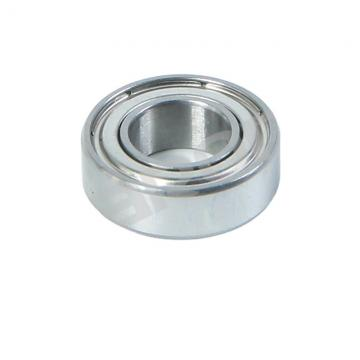 Koyo Competitive Price Deep Groove Ball Bearing 6006RS