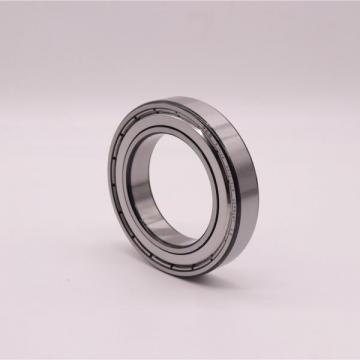 Ikc Koyo NTN Eccentric Reducer Bearing 610 21yrx /15*40*28 mm