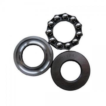 Distributor Roller Bearings 22319CA/W33 FAG Self-aligning roller bearing