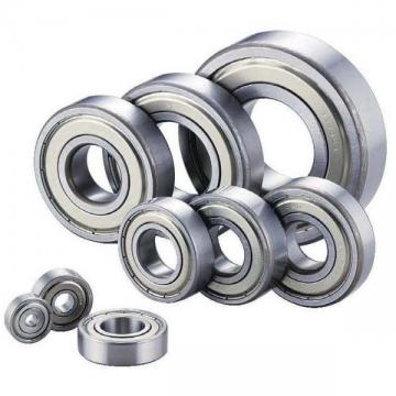 ORIGINAL FAG MADE IN GERMANY DEEP GROOVE BALL BEARING 6015 6016 6017 6018 6019 6020 6021 6022 6024 6026 6028 6030 6032 6034 6036