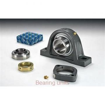 FYH UCP216 bearing units