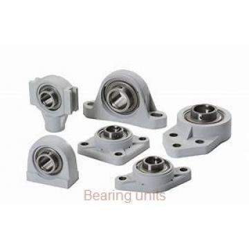 Toyana UCT214 bearing units