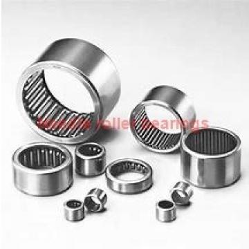 70 mm x 110 mm x 38 mm  Timken NA3070 needle roller bearings