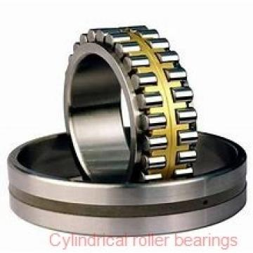 320 mm x 440 mm x 90 mm  320 mm x 440 mm x 90 mm  NACHI 23964E cylindrical roller bearings