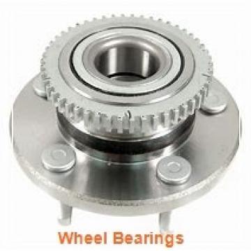 SKF VKBA 882 wheel bearings