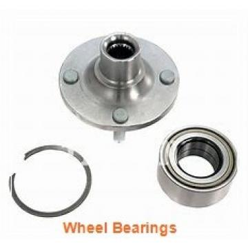 SKF VKBA 3330 wheel bearings