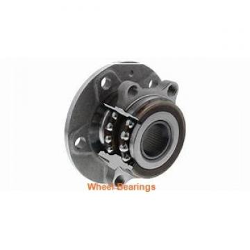 FAG 713623090 wheel bearings