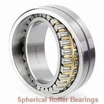Toyana 22260 CW33 spherical roller bearings