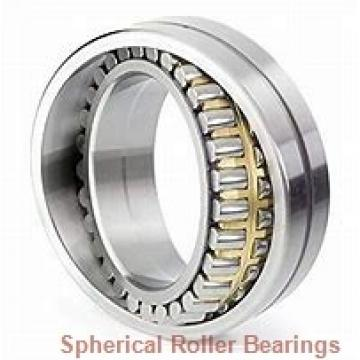 Toyana 231/850 CW33 spherical roller bearings