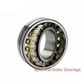 280 mm x 460 mm x 180 mm  NKE 24156-K30-MB-W33 spherical roller bearings