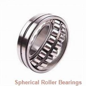 220 mm x 340 mm x 118 mm  KOYO 24044RK30 spherical roller bearings