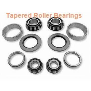 KOYO 46176/46369 tapered roller bearings