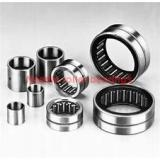 NBS AXK 120155 needle roller bearings