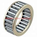 NTN K55X61X19 needle roller bearings