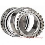 170 mm x 260 mm x 122 mm  170 mm x 260 mm x 122 mm  INA SL045034-PP cylindrical roller bearings