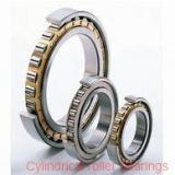 70,000 mm x 150,000 mm x 35,000 mm  70,000 mm x 150,000 mm x 35,000 mm  SNR NU314EM cylindrical roller bearings