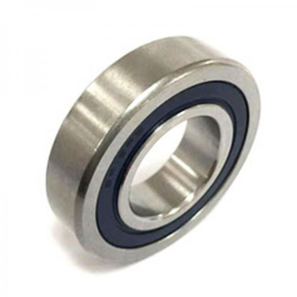 6304 FAG deep groove ball bearing 6304 bearing fag 6304 #1 image