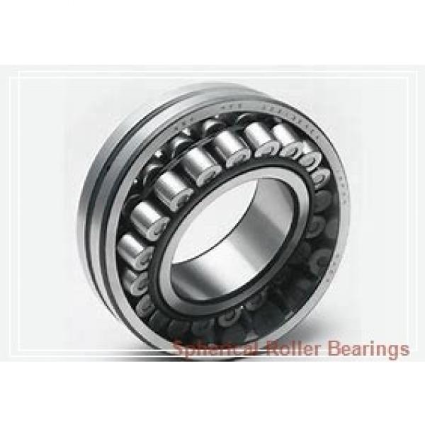 Toyana 20221 C spherical roller bearings #1 image