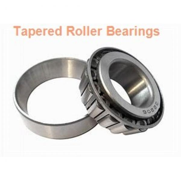 41,275 mm x 95,25 mm x 28,575 mm  ISO HM903245/10 tapered roller bearings #2 image