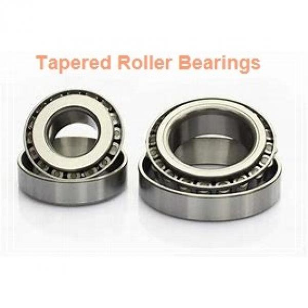 130,175 mm x 196,85 mm x 46,038 mm  Timken 67389/67322-B tapered roller bearings #2 image